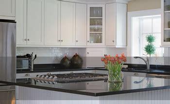 custom kitchen cabinets edmonton kitchen cabinet edmonton alberta www 6365