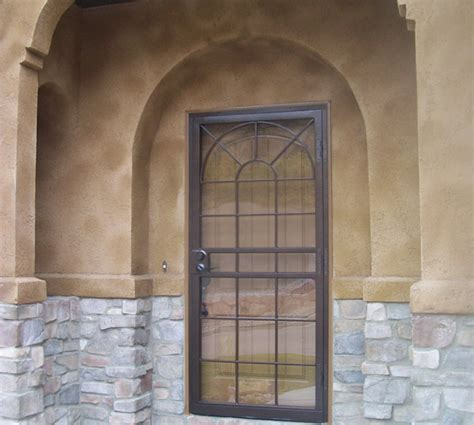door panel glass  window repairs denvers broken