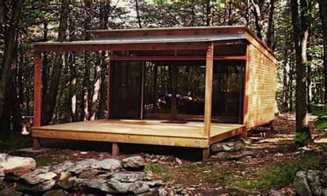simple pool house plans small pool house kits diy cabins kits treesranchcom
