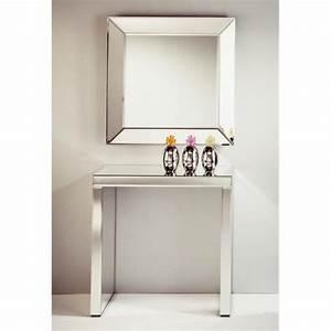 Console Blanche Pas Cher : console pas cher meuble maison design ~ Dailycaller-alerts.com Idées de Décoration