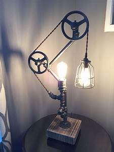 Pin On Industrial Lamps By Board  U0026 Bulb