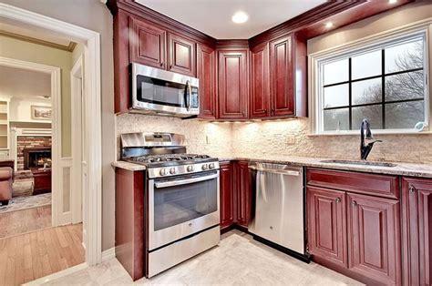 planning kitchen cabinets 15 best home design images on bedroom designs 1532