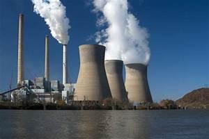 Environmental Impact Of El Ni U00f1o And La Ni U00f1a