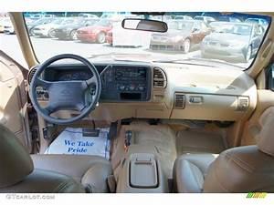 1995 Chevy 1500 4x4