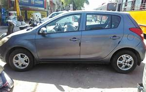 Used Hyundai I20 1 4 Sportz Diesel In South West Delhi