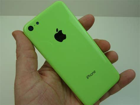 iphone 5c green iphone 5c may not siri