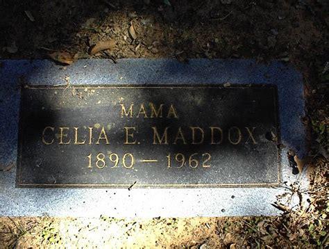 cemeteries photographed  texas oklahoma  mexico