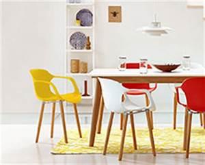 Exklusive Mbel Fr Dein Zuhause Gnstig Online Kaufen