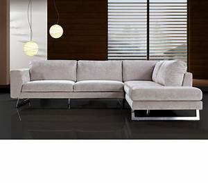 furniture sleeper sofa with chaise faux leather sofa With kaspar modern sectional sofa