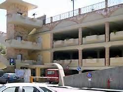 Ufficio Catasto Catania by Bronte Insieme Notizie Marzo Giugno 2011