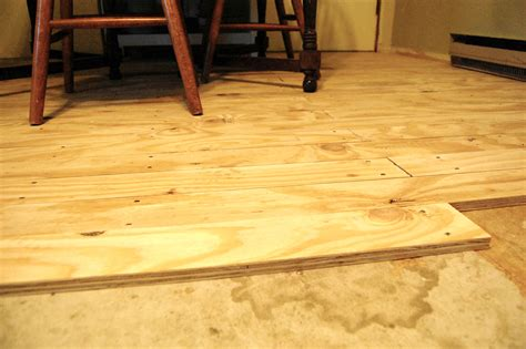 flooring plywood plywood flooring faded country