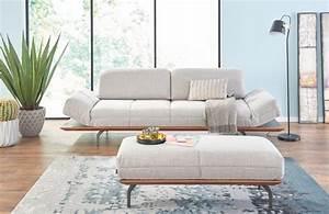 Sofa 4 Sitzer : h lsta sofa 4 sitzer sofa wahlweise in stoff oder leder online kaufen otto ~ Eleganceandgraceweddings.com Haus und Dekorationen