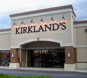 Kirklands Hiring – Application event 6/28 and 6/29