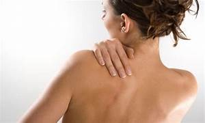Платное лечение псориаза в перми