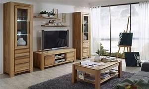 Skandinavische Möbel Online Shop : skandinavische m bel online shop skanm bler ~ Orissabook.com Haus und Dekorationen