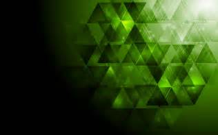 green wallpapers hd pixelstalk net