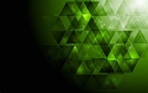 4k Harry Potter Wallpaper Green Wallpaper Dr Odd