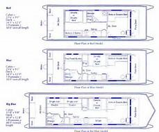Txw Tracker Wiring Diagram on chevy tracker engine diagram, geo tracker transmission diagram, tracker suspension diagram, tracker wiring colors, tracker fuse diagram, tracker accessories, geo tracker brake diagram, geo tracker body parts diagram, tracker radio,