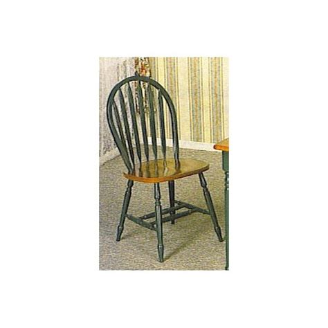 set of 4 new kitchen chairs deluxe
