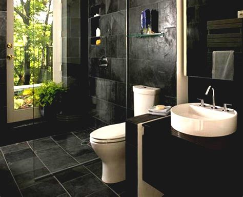 bathroom vanities ideas small bathrooms stunning small bathroom design in small bathroom design