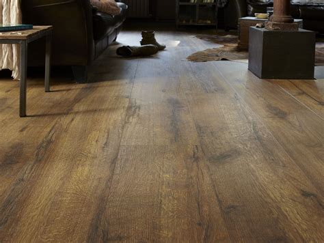 Tarkett Vinyl Flooring Dealers by Laminate Flooring Boards By Tarkett