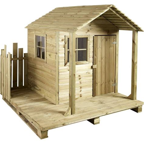 cabanes en bois leroy merlin cabanes en bois leroy merlin