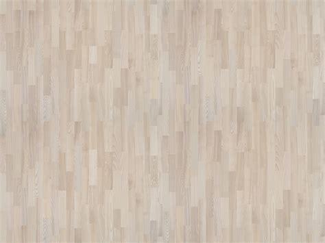 Download White Wood Floor Texture   gen4congress.com