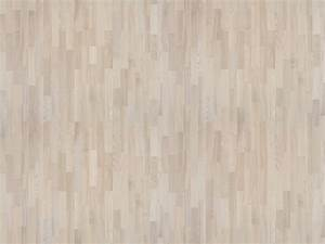 Light Gray Wood Ing Texture And Seamless Texture Free Ash
