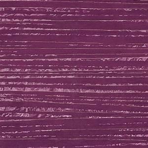 Teppich Jan Kath : rauschen wolle seide teppich jan kath design bei pamono ~ A.2002-acura-tl-radio.info Haus und Dekorationen
