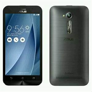 Jual Hp Asus Zenfone Go New   Zb500kl 4g  Lte Android