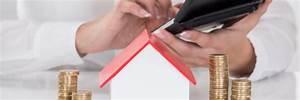 Prix Double Vitrage : prix de la fen tre double vitrage ~ Edinachiropracticcenter.com Idées de Décoration