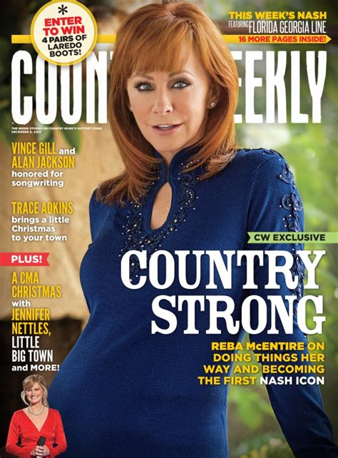 country magazine country weekly magazine subscription discount deals