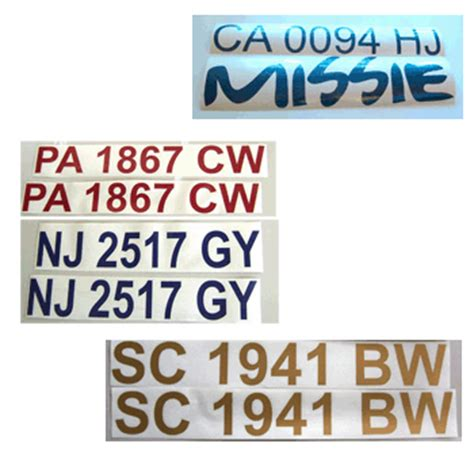 Boat Registration Numbers For Sale by Image Photoshop Search Boat Registration Florida