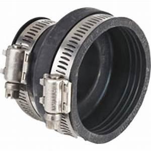 Raccord Flexible Plomberie Castorama : kit de branchement tuyau d 39 arrosage fontaines publiques page 5 forums des nergies ~ Louise-bijoux.com Idées de Décoration