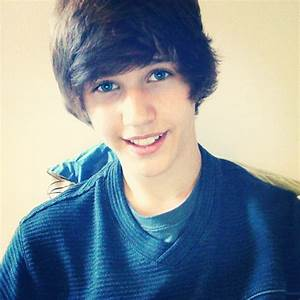 boys with blue eyes and brown hair | Cute boys | Pinterest ...