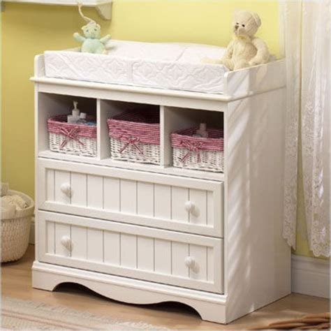 table ls for baby nursery baby nursery design ideas create the perfect haven for