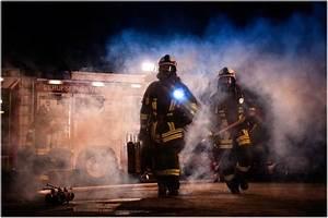 Coole Feuerwehr Hintergrundbilder : feuerwehr fotos bilder auf fotocommunity ~ Watch28wear.com Haus und Dekorationen