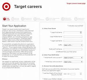 funky target resume job application elaboration resume With resume target complaints