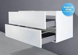 Unterschrank Bad Hängend : pin by ladendirekt on badm bel base cabinets duravit cabinet ~ Watch28wear.com Haus und Dekorationen