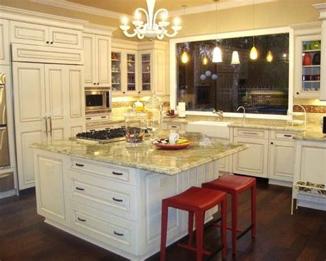 kitchen with cooktop in island island cooktop design pictures remodel decor and ideas 8744