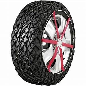 Michelin Easy Grip Evolution Avis : chaussette neige michelin easy grip 4x4 w12 ~ Farleysfitness.com Idées de Décoration
