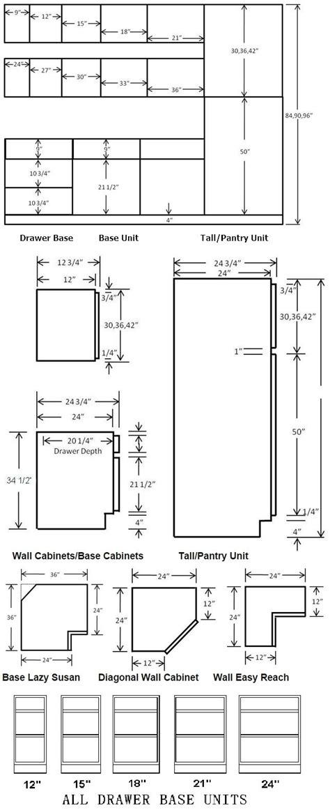standard stove width for cabinets kitchen cabinet height above stove kitchen cabinet