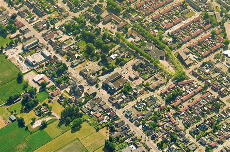 Are listed below, click on the city name to find distance between. Zonnepanelenproject Oldebroek
