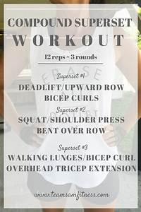 Pin On Teamsam Fitness Blog