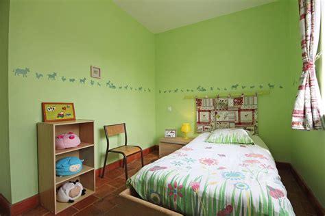 chambre d hote mortagne au perche chambre d 39 hôtes le gros chêne à mortagne au perche