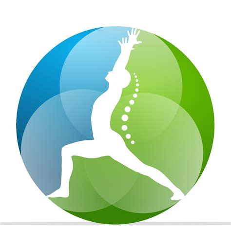 Health And Wellness symbols for health and wellness free clip