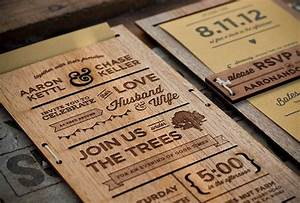 10 creative wedding invitations cape town wedding With electronic wedding invitations cape town