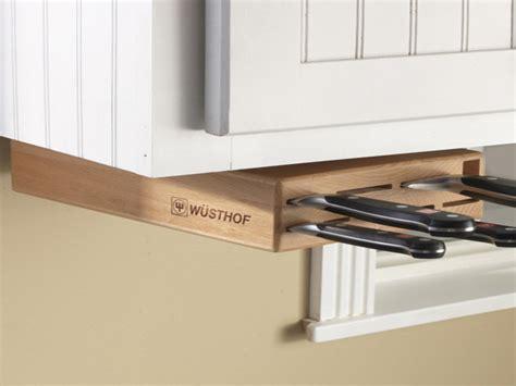 kitchen cabinet shelf brackets 51 cabinet pull shelves cabinet drop 5747