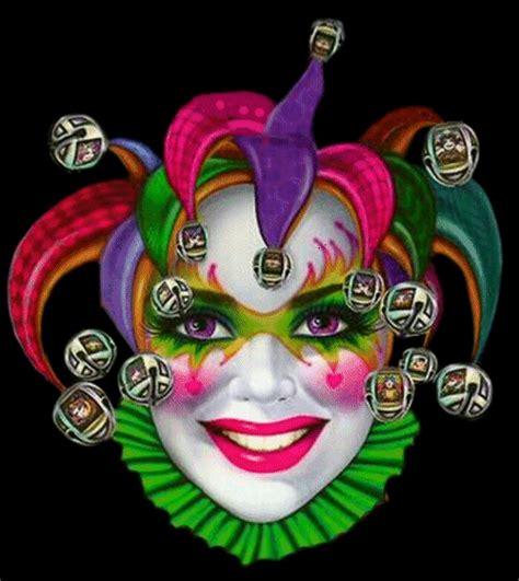 karneval bilder karneval gb pics seite  gbpicsonline