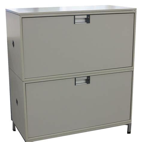 armoire designe 187 armoire de bureau a rideau vertical dernier cabinet id 233 es pour la maison moderne